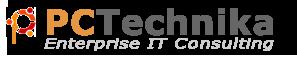 PC Technika