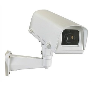 Security Cameras Raleigh, Durham & Cary NC