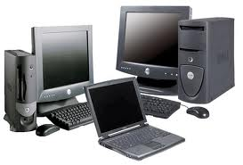New & Pre-Owned Computer Equipment in Raleigh, Durham & Cary NC