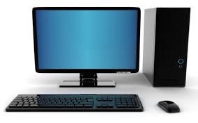 pc-computer