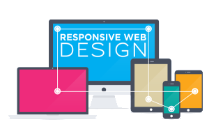Web Design & Development in Raleigh, Durham & Cary NC
