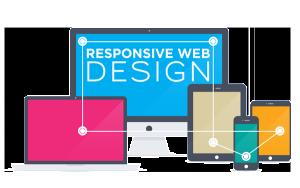 Web Design & Development in Raleigh, Durham & Cary NC